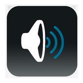 Locale AudioManager Plug-in 1.1.0