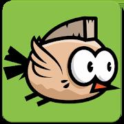 Happy flying bird 1.1.1