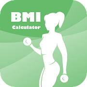 BMI Calculator - Weight Tracker - Body Fat Percent 1.0.6