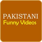 Pakistani Funny Videos 2018 1.1