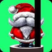 Stick Santa Hero 1.0