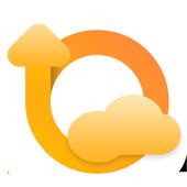 SMS Backup & Restore - Easiest Apps Backup Tool 4.0