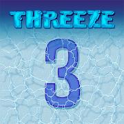 Threeze 1.2.0