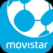 Fútbol Movistar 4.0.0.21