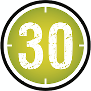 Minuto30Play 1.0.1