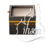 إحسان طواف  IHSEN Tawaf 1.0