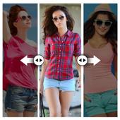 Collage Photo Maker Grid 1.0