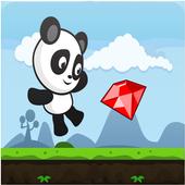 Panda Run 3 1.0