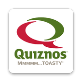 퀴즈노스 스마트샵 0.1.2
