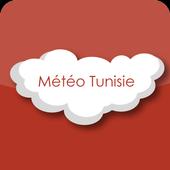 Météo Tunisie 1.2.1