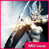 Hot Game MU 3D online 2015 1.4