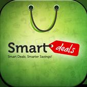 SmartDeals 1.0.5