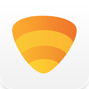 WIFI MAP - passwords & places 2 2 APK Download - Android