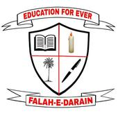 Falah E Darain Urdu School 1.0