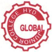 Global Junior College Hyderabad 1.0