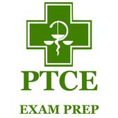 PTCE Exam Prep 2018 5.6.4