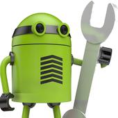 Smarterfone 1.2