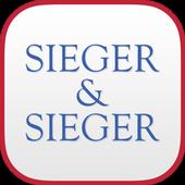 Sieger & Sieger Immobilien 3.7.2