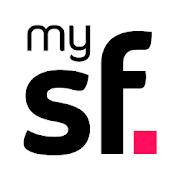 MySmartfren