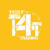 T4T - Endurance sport test 1.0.3
