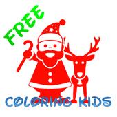 Christmas Coloring 2016 3.0.0