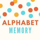 AlphabetMemory 1
