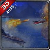 Navy Gunner X War 1.0.1