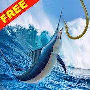 Crazy Fishing Joy 1.8