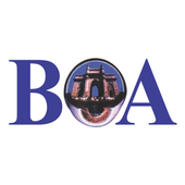 Bombay Ophthalmic Association 2.2