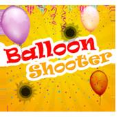 Balloon Shooter 1.9.9.8