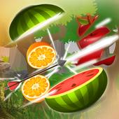 Fruit Arrow 2.0