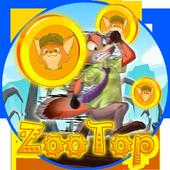 Zoo Nick HD 1.0