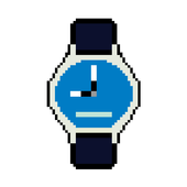 OpenWatch 1.5.1