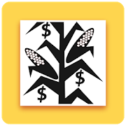Corn Silage Pricing 1.0.4