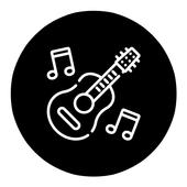 Play Music Tube Online 1.19.01.08