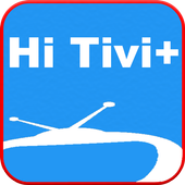 HiTV Plus: Xem Tivi Siêu nhanh 2.19.03.17