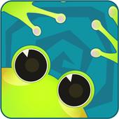 Jet Frog 1.1.1