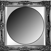 Smart Mirror 1.0