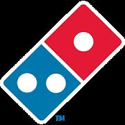 Dominos Pizza PL 1.6.6