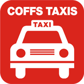 Coffs Taxis 1.2.10