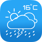 Weather 1.1