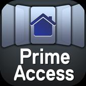 Prime Access 1.0.4