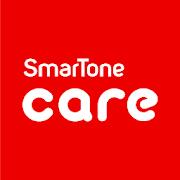 SmarTone CARESmarToneLifestyle 2.9.5