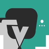 TV3LPC 1.0