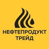 НефтеПродуктТрейд (Офис) 1.3