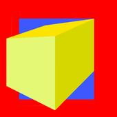Cubic Bullet 1.0.2