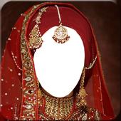 Wedding Hijab 1.1