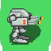 Iron Hand: Autobots Rising 1.1.0