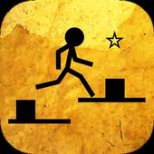 Line Jumper 2.0.1