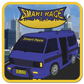 Smart RaceBinus Media & PublishingArcade